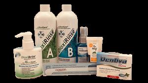 breath-treatment-starter-kit