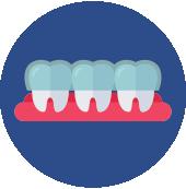breath cure teeth whitening